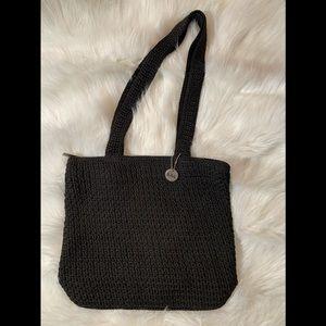 """"""" The Sak"""" handbag"""
